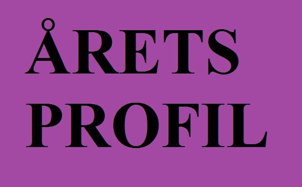 arets_profil