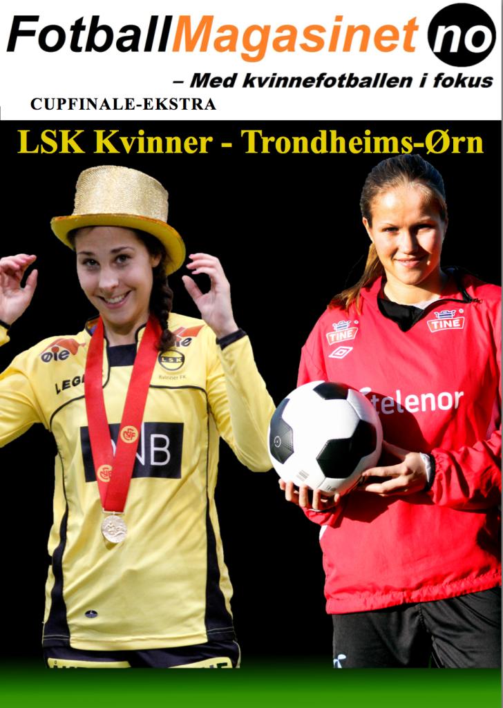 Skjermbilde 2014-11-21 kl. 16.21.13