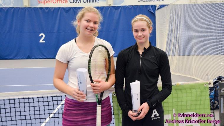inne-nm-tennis-2016-8523