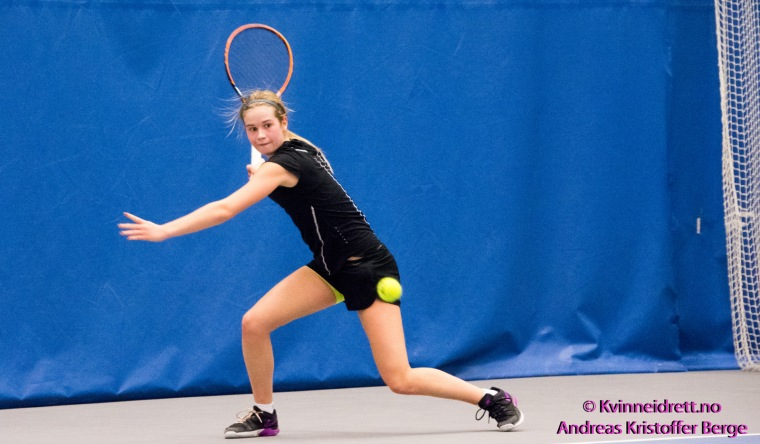 inne-nm-tennis-2016-8588