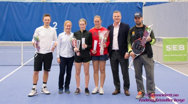 inne-nm-tennis-2016-8663