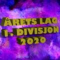 AARETS-LAG2020-1DIV