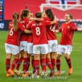 norge-wales-8321