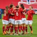 norge-wales-8321(1)