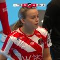 Rikke-svt-sm-finale-2021