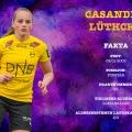 casandra-facts 2